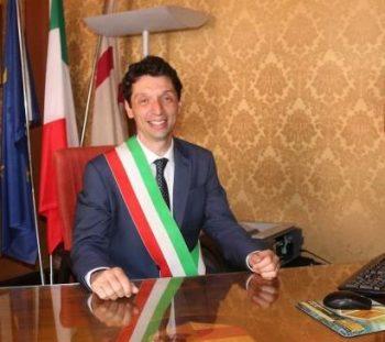 Cinque Maggio Gianluca-Galimberti-sindaco-cremona