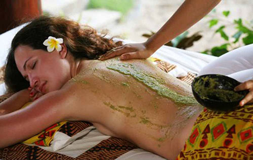 massaggio Messico-massaggio-cactus