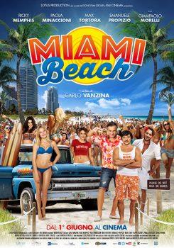 Miami Beach Miami-Beach-locandina