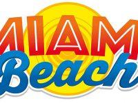 Miami Beach, dei fratelli Vanzina festeggia 40 anni di risate
