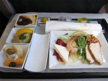 Pasto Pasto-a-bordo-aereo