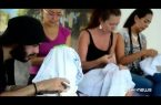 Colombia: Arte contro la violenza, una mostra al femminile