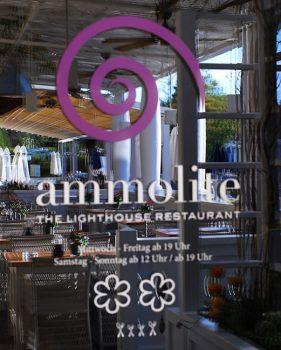 Europa Park Ammolite-il-ristorante-2-stelle-Michelin