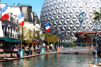 Europa Park Area-dedicata-alla-Francia