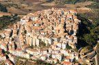 Acerenza Basilicata-il-borgo-di-Acerenza-