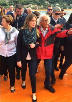 Fassino Maria-Elena-Boschi