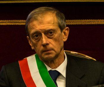 Fassino Piero-Fassino