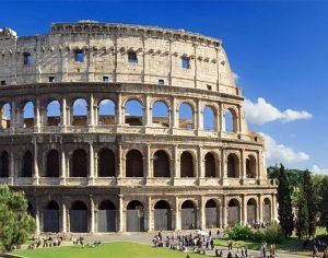 Al Comune di Roma si rimescolano le carte