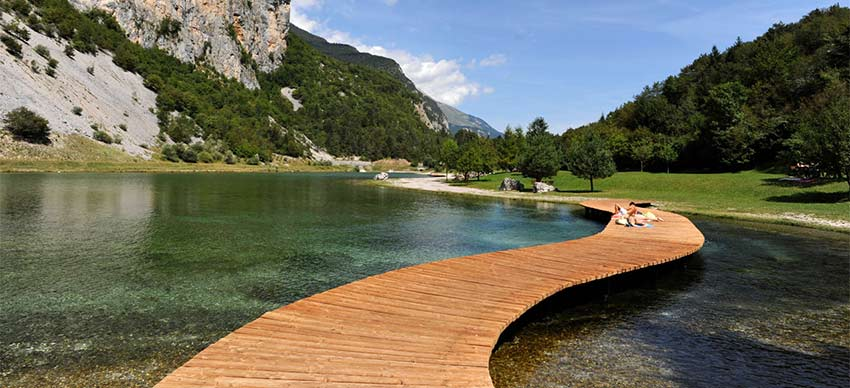 Terme Hotel Trentino Alto Adige