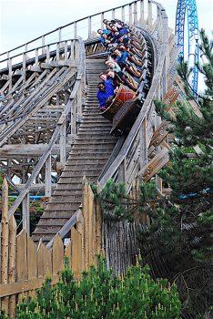 Europa Park il-regno-dei-roller-coaster