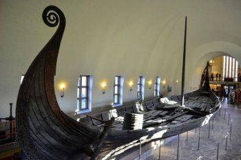 Fiordi museo-navi-vichinghe-oslo