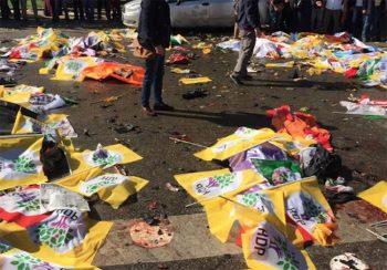 Turchia Attentato-Ankara-2015