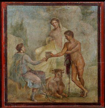 Mann Io-Argo-e-Hermes-affresco