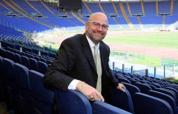 Wimbledon Marco-Mazzocchi-giornalista-rai