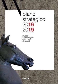 Piano strategico Piano-strategico-Mann-cover