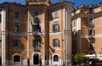 Tutela Roma-nucleo-patrimonio-culturale-carabinieri