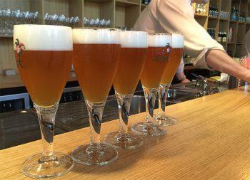 Bruges bruges-birradotto