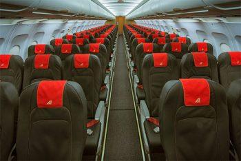 Alitalia cabina-interna-aereo-alitalia