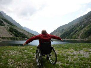BookingAble, il portale web amico dei turisti disabili