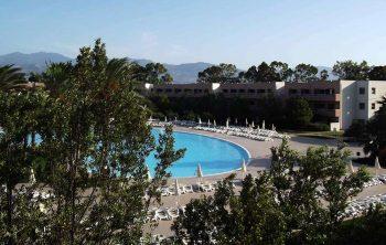Resort Otium