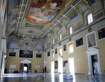 Piano strategicomann-Museo-della-Meridiana