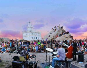 Musica sulle Bocche, il festival jazz arriva a Santa Teresa di Gallura
