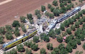 Alitalia scontro-treni-in-puglia