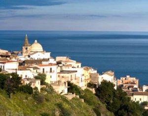 Trebisacce, Calabria da scoprire. Otium pater vitiorum est!