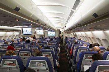 Bonomi volo-iberia-interno-Airbus-340