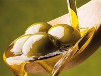 Olio d'oliva protagonista in Australia
