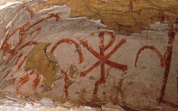 Catacombe cristogramma_catacombe