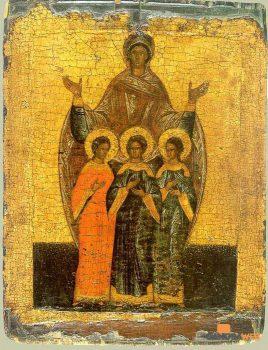 Catacombe santa-sofia-martire-canosa