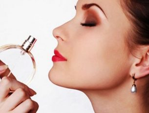 Fragranze, make up e profumi