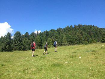Ötztal otztal-escursione-nei-dintorni-della-feldring-alm