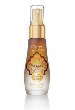 Fragranza physician-argan