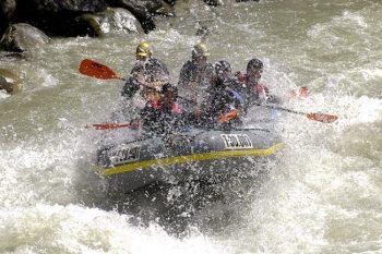 Ötztal rafting-sul-fiume-inn-4