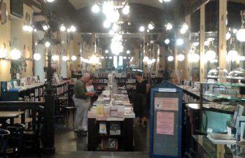 Friuli trieste-caffe-letterario-san-marco-la-libreria