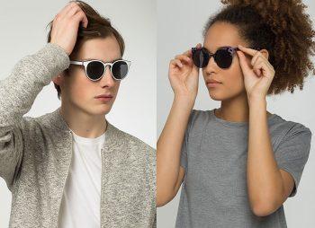 Occhiali occhiali-uomo-donna