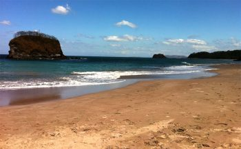 spiagge costa-rica-playa-real