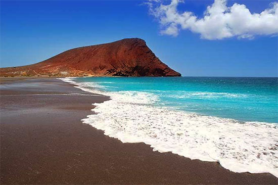 spiagge isole-canarie