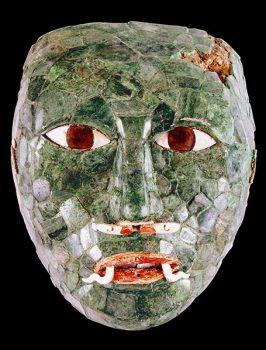 Maya maya-arte-precolombiana13