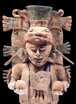 Maya maya-arte-precolombiana7