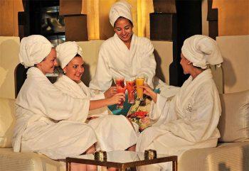 SPA sofitel-hotel-marrakechk