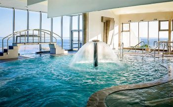 SPA benessere-hotel-sofitel-quiberon-thalassa