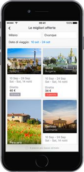 Hotel iphone6_topdeals
