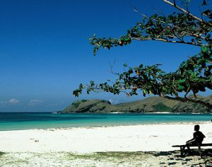Bali: meravigliosa isola degli Dei