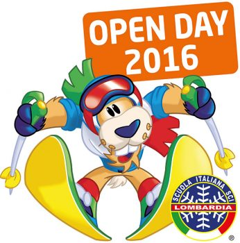 Open Day logo_amsi-openday2016
