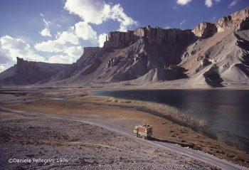 Geografia pellegrini_camion-750