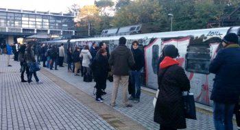 Periferie treni-pendolari-roma
