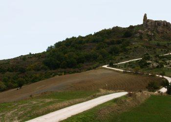 Sentiero pietrafagnana